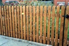 fence/gate tops cheadle hulme