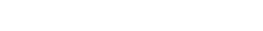 Cheadle Hulme Fencing logo